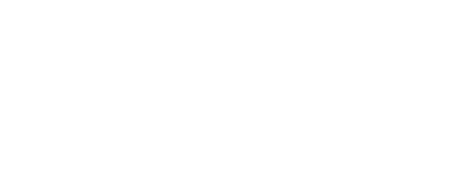 The Alchemist Bar and Dining